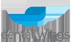 Logo_Dental_Wings_small-min