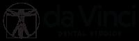 Da_Vinci_Logo_Black_v2